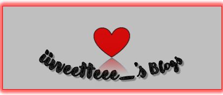 iivveetteee_'s Blogs